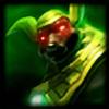 ichimaru321's avatar