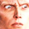 ichimarunef's avatar