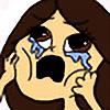 iChimvi's avatar