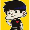 ichinaruto01's avatar