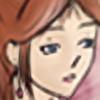 Ichinisa's avatar
