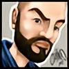 iChino's avatar