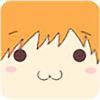Ichirin-nohana's avatar