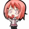 ichiro-123's avatar