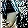 ichirory's avatar