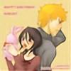 ichirukifan13's avatar