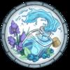IchiRukiForever134's avatar