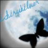 IchiRukiLver's avatar