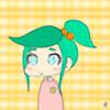 IchiruyaKazemaru's avatar