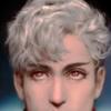 Ichisip's avatar