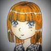 Ichita-san's avatar