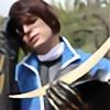 ichitaicho's avatar