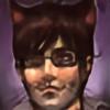 ichitakaseto's avatar