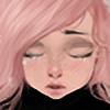 IchitakeNeongenesis's avatar