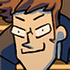 Ichiya's avatar