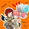 ichizone's avatar