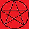 ichliebeschinken's avatar