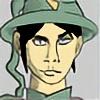 Ichneumonfly's avatar