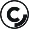 iChoJo's avatar