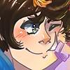 IchooDoesAnArt's avatar