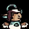 ichoriel's avatar