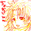 iChouji's avatar