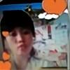 ichpingping's avatar