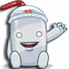 icHRis83's avatar