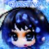 iChristina00's avatar