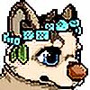 IChrysI's avatar