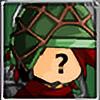 Ichsehetotemenschen's avatar