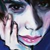 ichthyoid's avatar