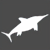ichthyosaurus's avatar