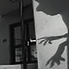 ichtyosapien's avatar