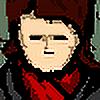 Ichtys's avatar