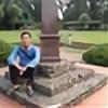 ichwann's avatar