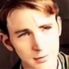 Ichxbinxfreix94's avatar
