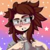 IcHyannah's avatar