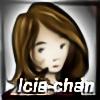 Icia-chan's avatar