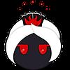 icia's avatar