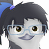 Icicle1penguin's avatar