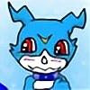 icicledramon's avatar