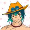 iciclesthecat's avatar