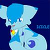 IcicleTheVocaloid's avatar