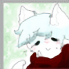 IcingArcticFox's avatar