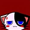 Icinoddness13Izuna's avatar