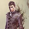 Icipall's avatar