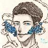 Icirear's avatar