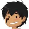 ICK369's avatar