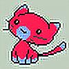 Icka-chan's avatar